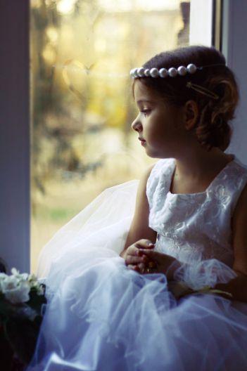 纯真的少女时代-公主