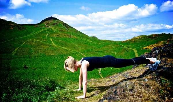 英国爱丁堡城市之美的53个原因-良好的居住环境