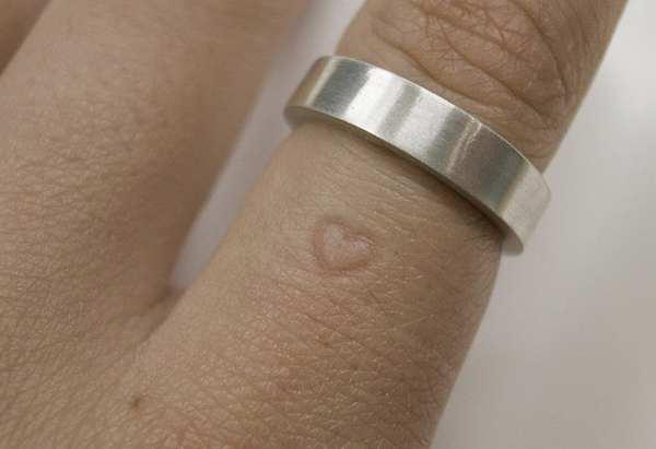 24+最具创意的戒指设计3
