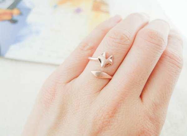 24+最具创意的戒指设计4