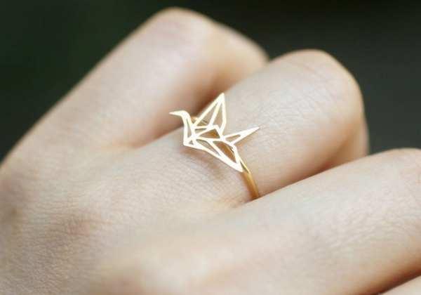 24+最具创意的戒指设计5