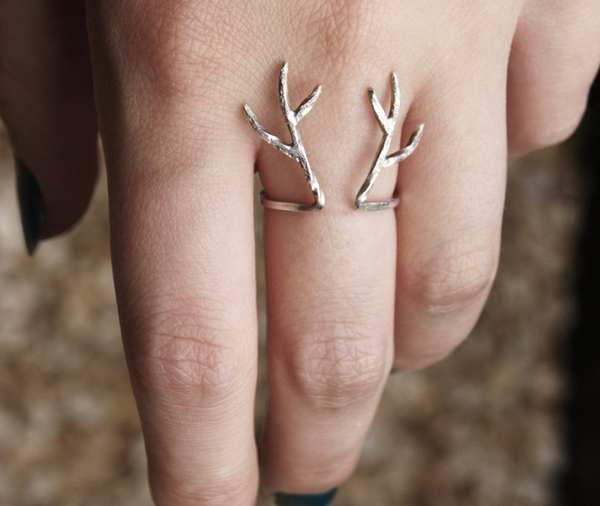 24+最具创意的戒指设计7