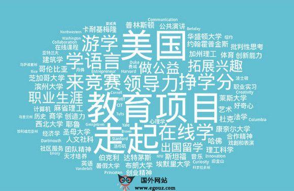 MeeDow:米豆K-12国外教育资源网