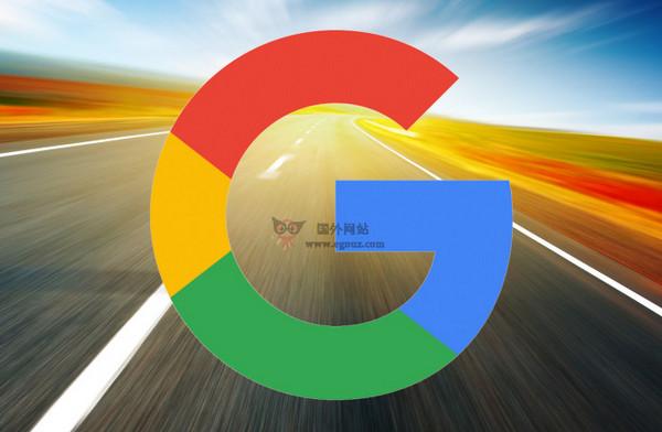 11个高级搜索让你成为谷歌高手