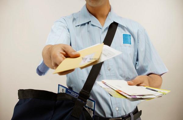 国外邮箱:国外有哪些可以用的邮箱?
