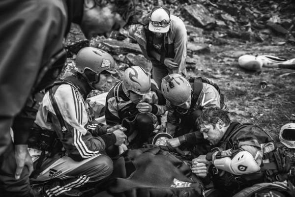 红牛极限运动2016摄影比赛作品欣赏9