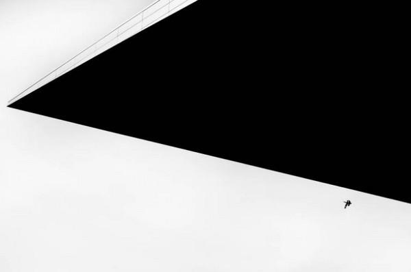 红牛极限运动2016摄影比赛作品欣赏10