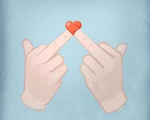 爱与恨都不是单方面的行为,有时甚至无法区分!